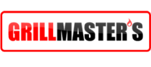 Grillmasters logo